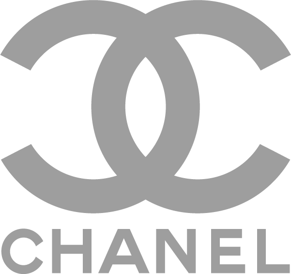 Chanel - Client. Retail Window Displays