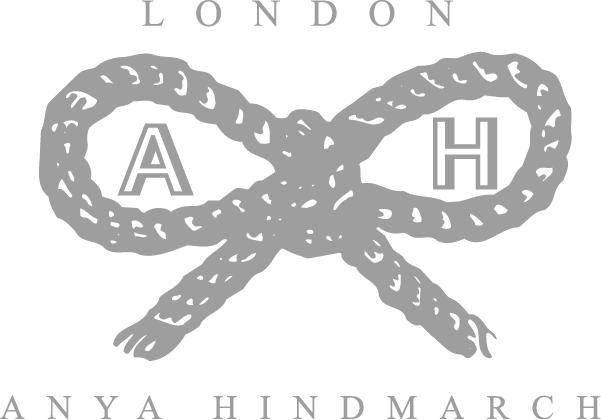 Anya Hindmarch - Client. Retail Design