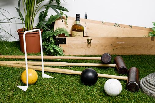 The Singleton Sensorium | Alcohol & Beverage Campaigns | Prop Studios Drink Brand Activations