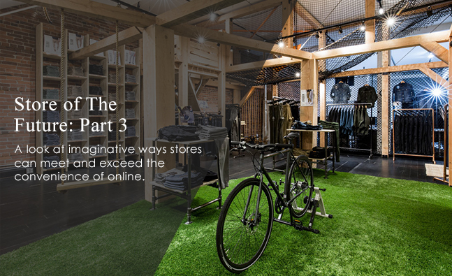 Store of The Future | Blog Series Part 3 Image | Prop Studios