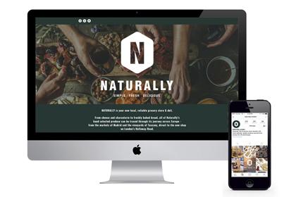 Brand Identity & Development | Brand Experience Agency | branding & communication | Prop Studios