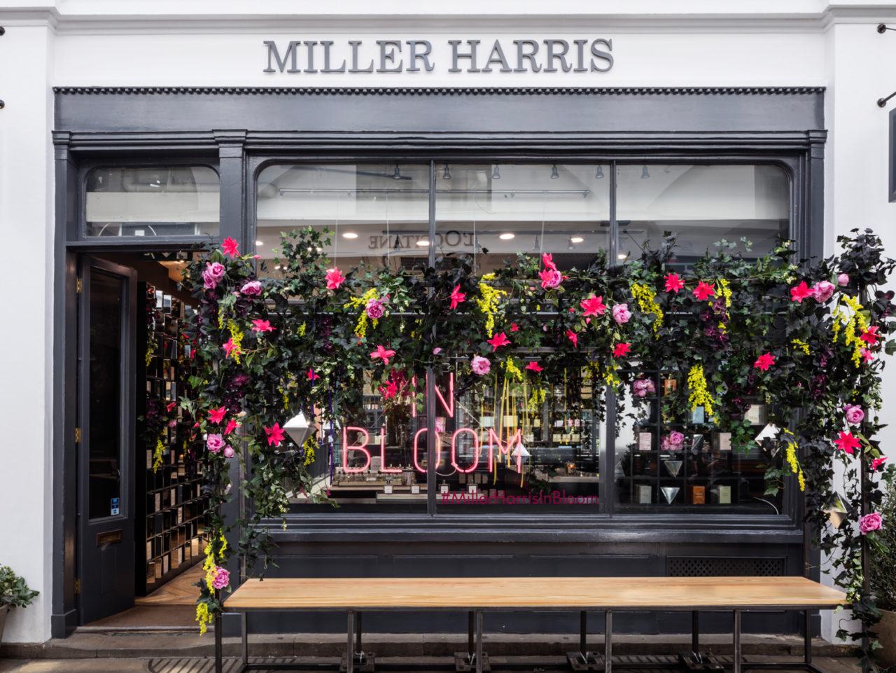 Miller-Harris-Shop-Front
