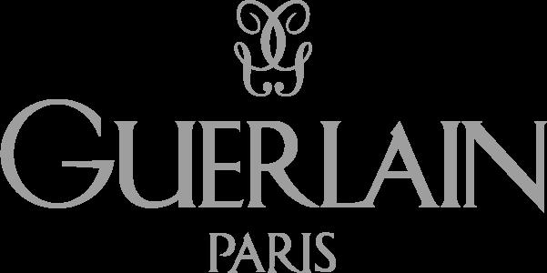 Guerlain - Client
