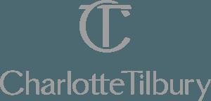 Charlotte Tilbury - Client