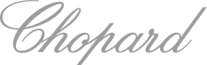 Chopard - Client