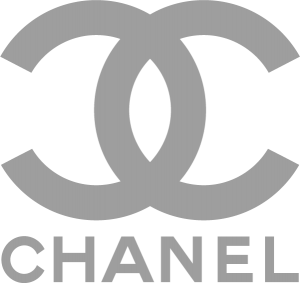 Chanel - Client