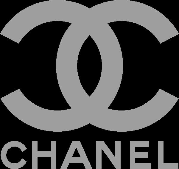 Chanel - Client
