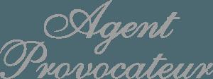Agent Provocateur - Client