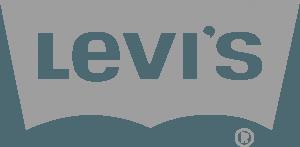 Levi's - Client