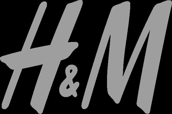 H&M - Client