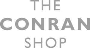 The Conran Shop - Client