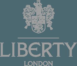 Liberty - Client