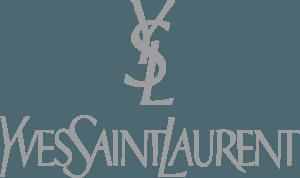 Yves Saint Laurent - Client