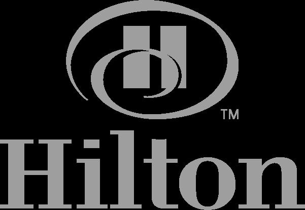 Hilton- Client