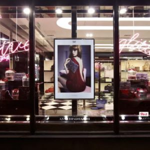 European retail design thumb