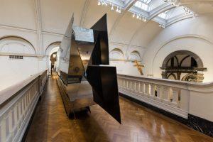 Beloved Sculpture London Design Festival