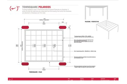Prop Studios' original design pack for the Nike Red retail scheme