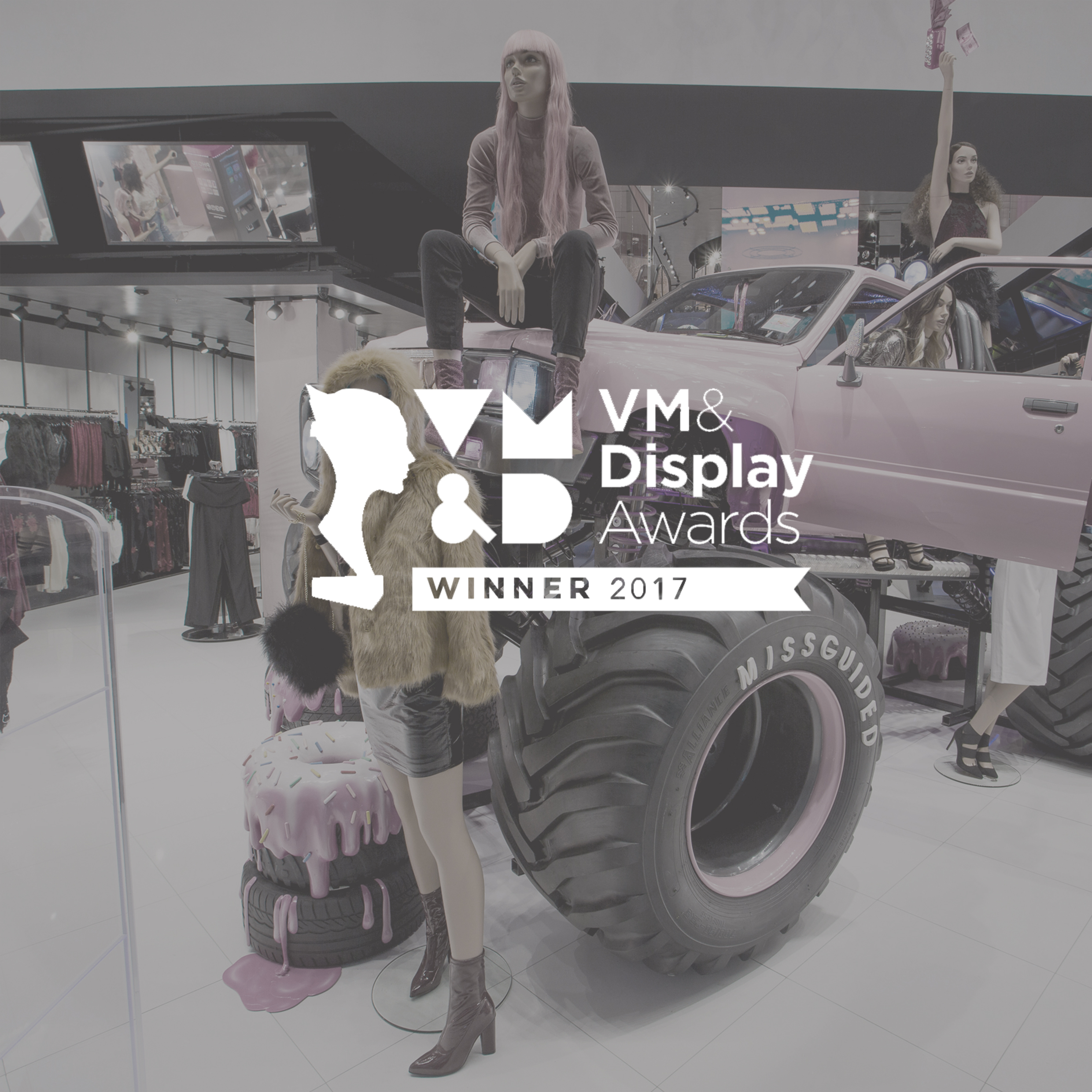 Our story prop studios - Missguided head office address ...