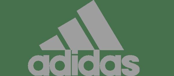 Adidas Logo | Client Portfolio | Prop Studios