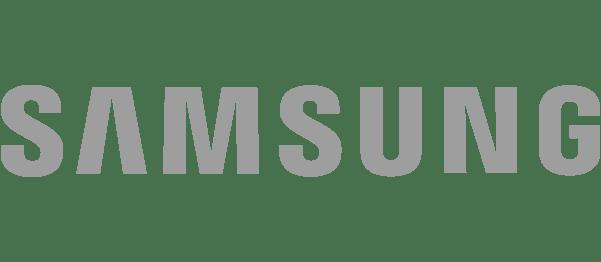 Samsung-logo | Client Portfolio | Prop Studios