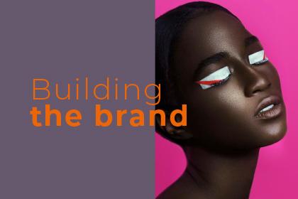 Brand Identity & Development | Brand Experience Agency | Branding Idea 11 | Prop Studios