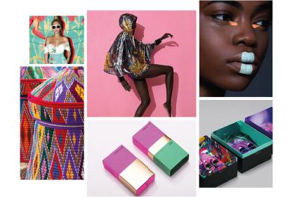 Brand Identity & Development | Brand Experience Agency | Branding Idea 8 | Prop Studios