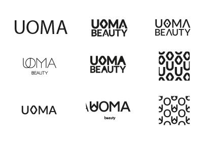 Brand Identity & Development | Brand Experience Agency | Branding Idea 6 | Prop Studios