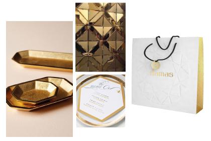 Brand Identity & Development | Brand Experience Agency | Branding Idea 4 | Prop Studios